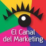 El Canal del Marketing